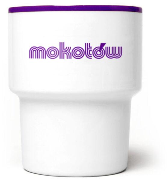 kubki_Mokotów_fiolet