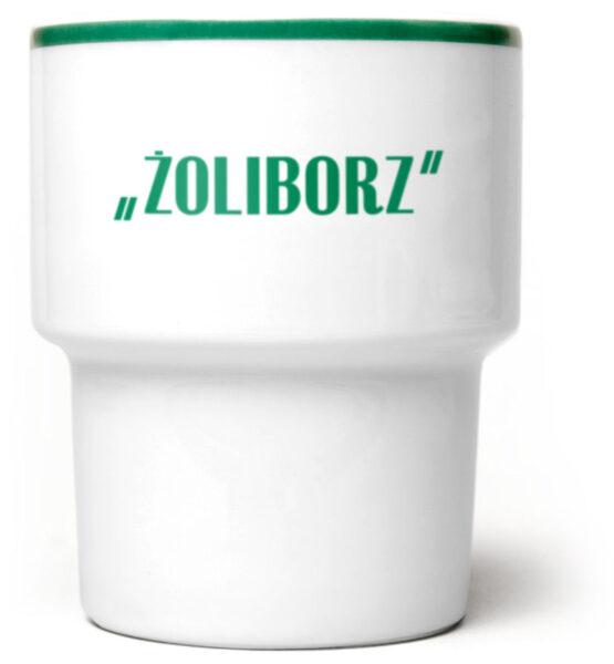 Żoliborz_zielony copy