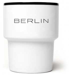 Berlin_czarny copy