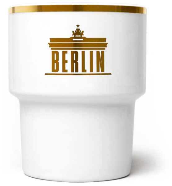 Berlin_zloty copy