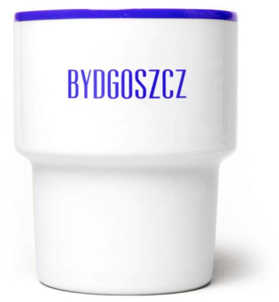 Bydgoszcz_granatowy copy
