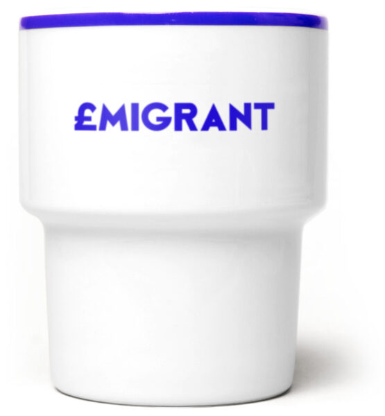 Emigrant_granatowy copy