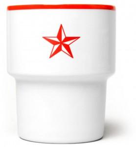 Gwiazda_czerwony copy