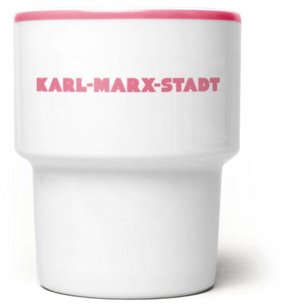 Karl-Marks-Stadt_rozowy copy