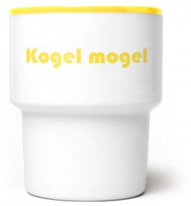 KogelMogel_zolty copy