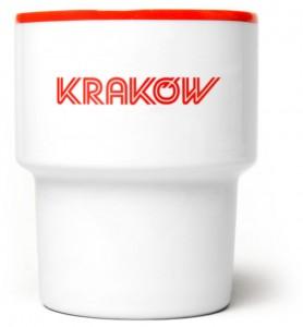 Kraków_czerwony copy