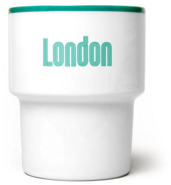 London_morski