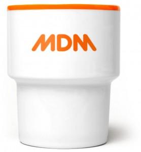 MDM_pomaranczowy copy