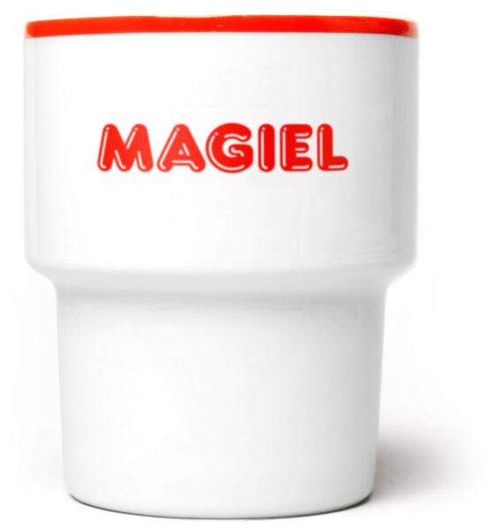 Magiel_czerwony copy