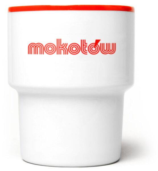 Mokotów_czerwony copy
