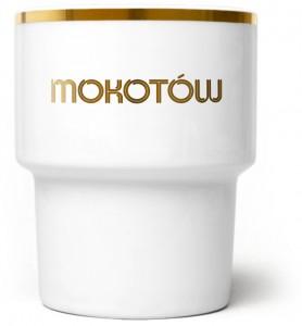 Mokotow_zloty copy