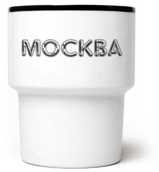 Moskwa-czarny copy