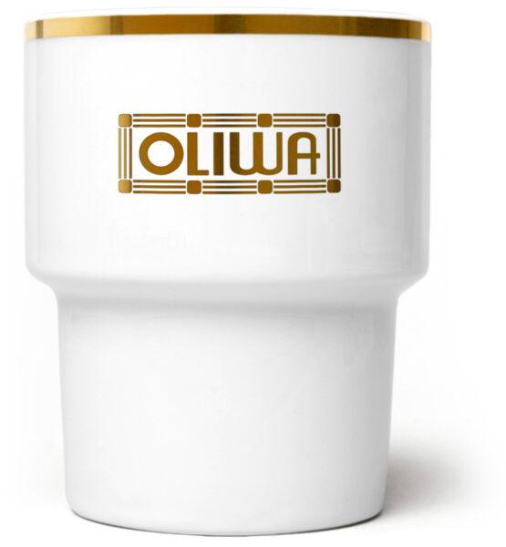 Oliwa_zloty copy