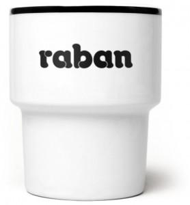 Raban_czarny copy