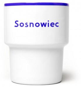 Sosnowiec_granatowy copy