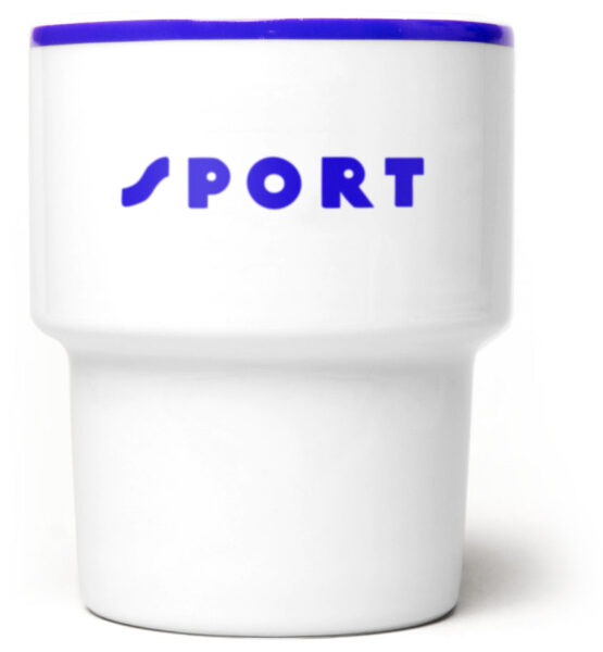 Sport_granatowy copy