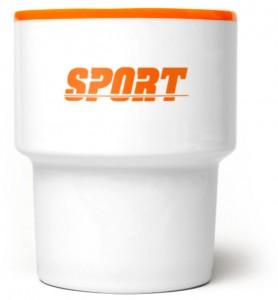 Sport_pomaranczowy copy