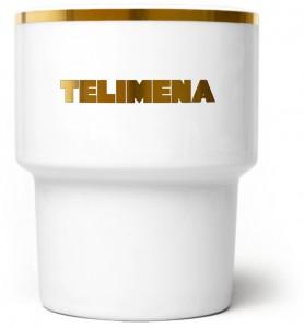 Telimena_zloty copy