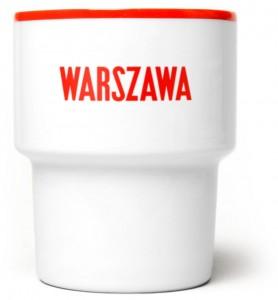 Warszawa_czerwony copy