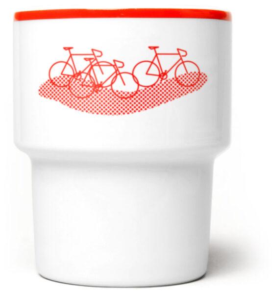 rowery_czerwone copy