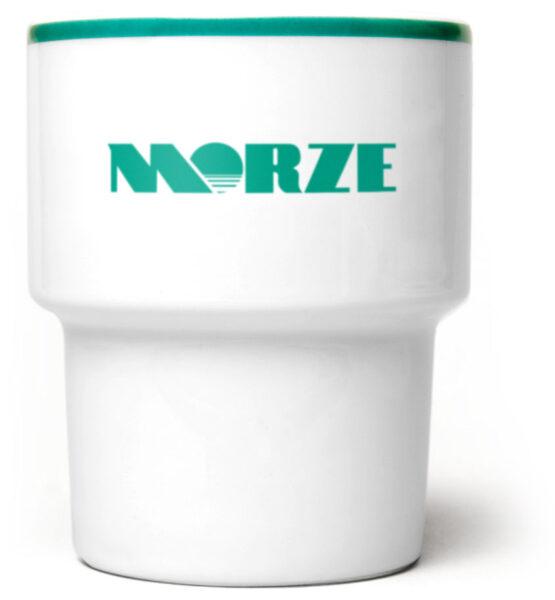 Morze_morski copy