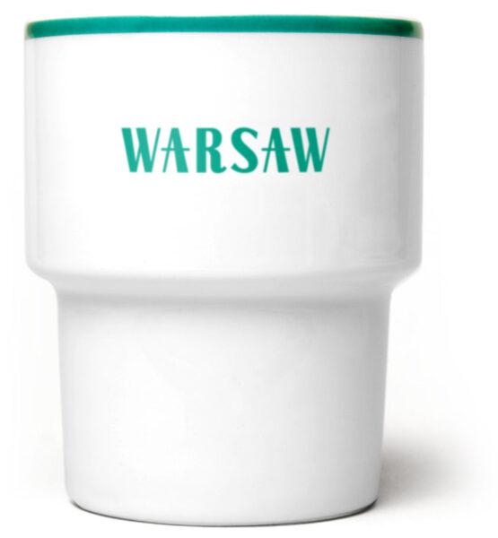 Warsaw_morski copy
