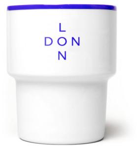 kubki_London_granat