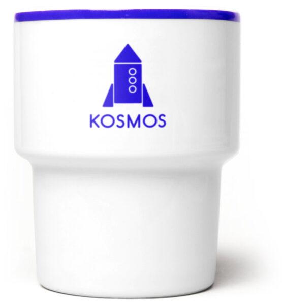 kubki_kosmos_granatowy