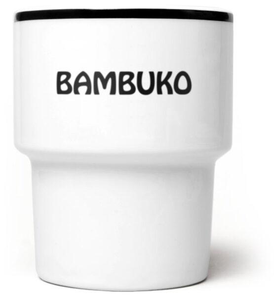kubki_bambuko_czarne