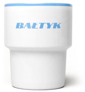 Bałtyk_kubek_niebieski
