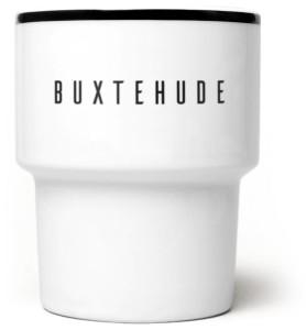 Buxtehude-czarny copy