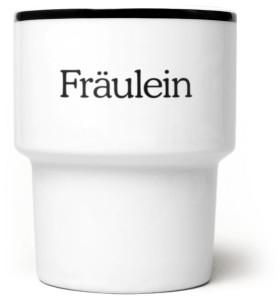 Fraulein-czarny copy