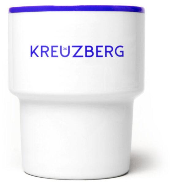 Kreuzberg-granatowy copy