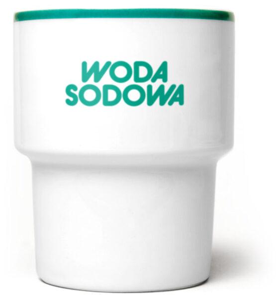 WodaSodowa_morski copy