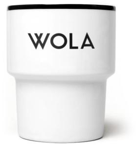 Wola_czarny copy