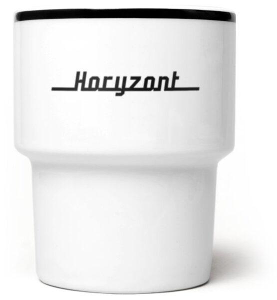 horyzont_kubek_czarny
