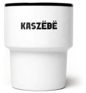 kaszebe_kubek_czarny