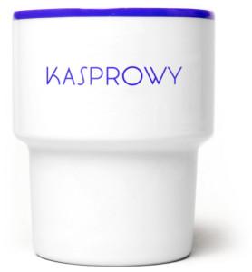 kubki_kasprowy_granatowy