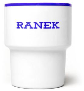 ranek_kubek_chabrowy copy