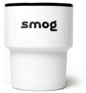 smog_kubek_czarny