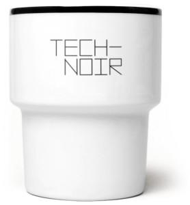 tech-noir_kubek_czarny