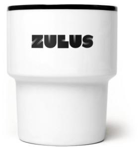 zulus_kubek_czarny