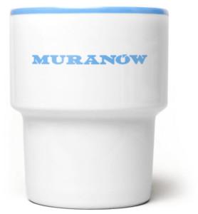 muranow_kubek_niebieski
