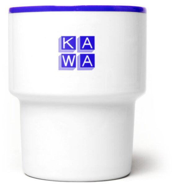kawa_kubek_chabrowy