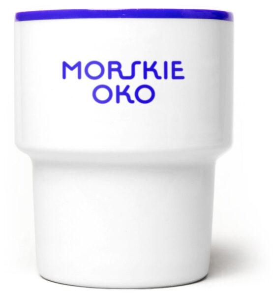 morskie_oko_kubek_chabrowy