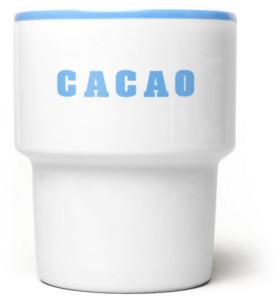 cacao_kubek_niebieski