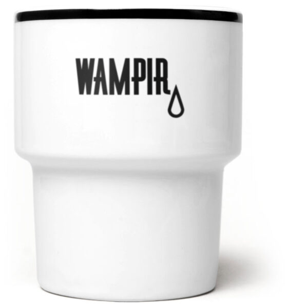 kubki_wampir_czarny