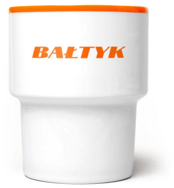 baltyk_kubek_pomaranczowy