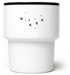 kubki_wiksa_czarna