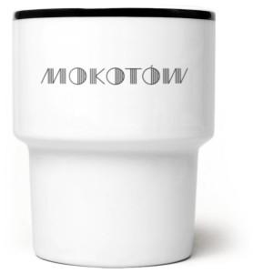 mokotow_gomulicki_kubek_czarny